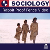 Rabbit Proof Fence Video