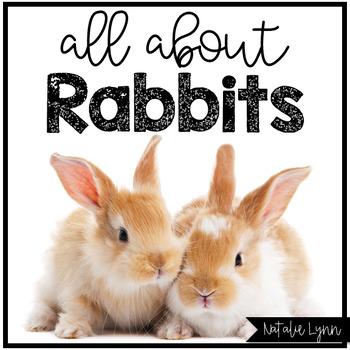 Rabbit Unit