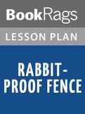 Rabbit-proof Fence Lesson Plans