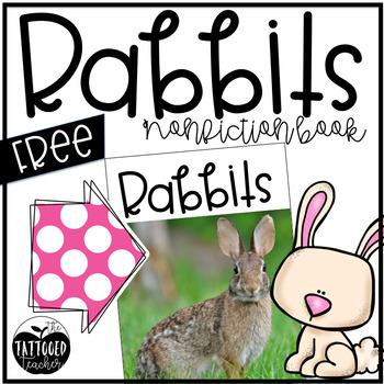 Rabbits Freebie