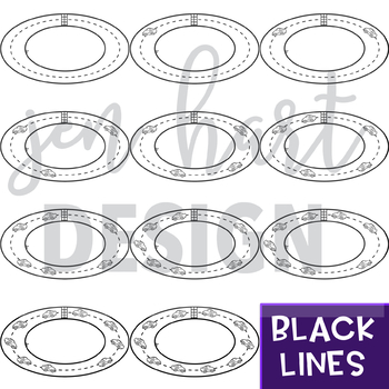 Race Car Clip Art - Race Car Counting {jen hart Clip Art}