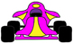 Race Car Clip Art and more collection