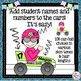 Kids in Race Cars Clip Art (155 Images) Personal & Commercial Use