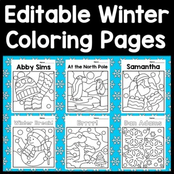Sight Word Parking Lots {220 Words!}