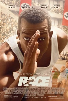 Race - Movie Guide