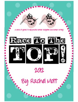 Race To The Top #1-20 Please Leave Feedback !!