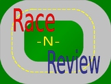 Race and review