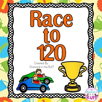 Race to 120