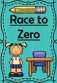 Race to Zero