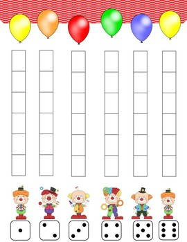 Race to the Top Math Dice and 2 Sum Addition Games #dollardeals Carnival