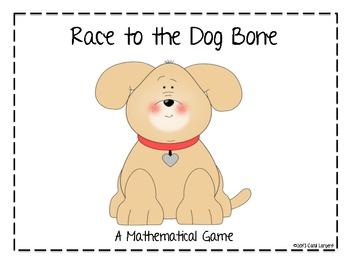 Race to the Dog Bone