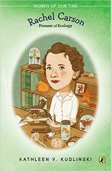 Rachel Carson Test