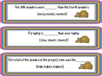 Rachel's Journal Journeys 5th Grade Unit 5 Lesson 24 Activities and Printables
