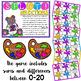 SPLAT! A Math Game