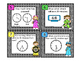 Elapsed Time - Task Cards
