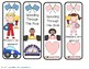 Racing Kids Bookmarks/Bookmarks for Kids/Printable Bookmarks/Teachers/Race Lover
