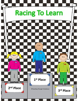 Racing To Learn