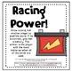 Racing with Homophones