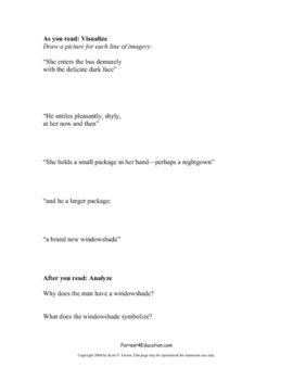 Racism - Puerto Ricans in New York .pdf