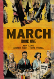 Racism, Then and Now- through March: Book One