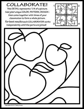 radial design   Geometric mandala tattoo, Mandala coloring pages ...   350x270