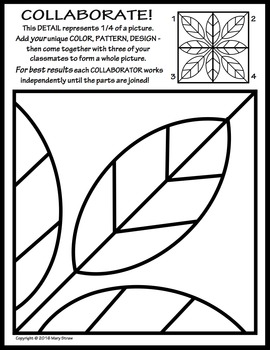 Original together with Symmetry Cat Small X in addition B B C Ef C A besides D Shapes Sheet Col further Symmetry Clipart Kindergarten. on 5 free symmetry art activity