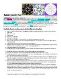 Radial Symmetry Fun