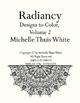 Radiancy- Designs to Color Volume 2