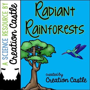 Rainforest Unit