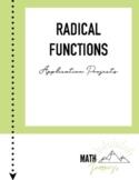 Radical Function Applications - Real World Tasks