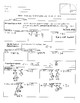 Radical Functions Answer Key