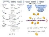 Radical and Rational Exponents