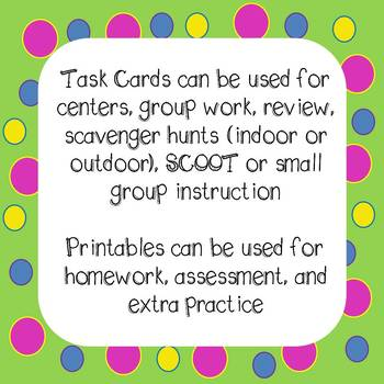 Radicals - All Operations Task Cards, Worksheets, & Assessment  HS.RN.A.2