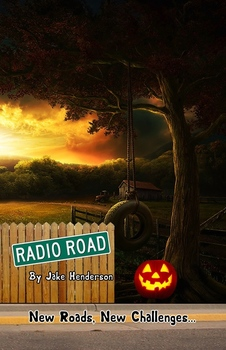 Radio Road Reading Comprehension Final Test