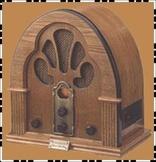 Radio Show Powerpoint