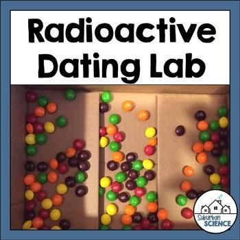 er Carbon dating radiometrisk dating navn din pris dating tjeneste