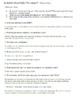 Radiolab More Perfect Supreme Court Pendulum I Korematsu v. United States