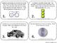Radius, Diameter, and Circumference Word Problems