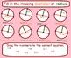 Radius and Diameter of a Circle Smartboard Math Lesson
