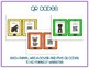 Rainforest Animals - Research w QR Codes, Posters, Organizer - 25 Pack