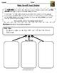 Rain Forest Food Chains Unit 1B Lesson 10 ReadyGen