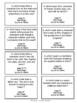 Rain Reign - Over 100  EBOB Questions