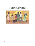 Rain School-Annotated Version with Pictures