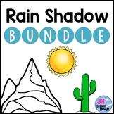 Rain Shadow Effect BUNDLE
