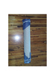 Rain Stick Science Activity Craft