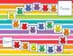 Rainbow Bears Centers