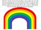 Rainbow Behavior System with a Positive Twist!