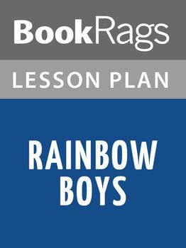 Rainbow Boys Lesson Plans