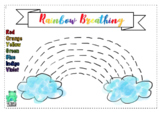 Rainbow Breathing