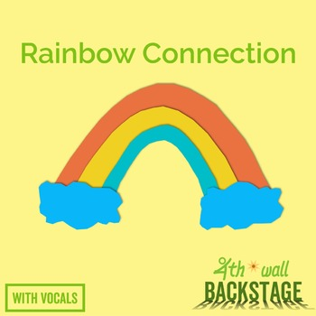Rainbow Connection *Value Pack*